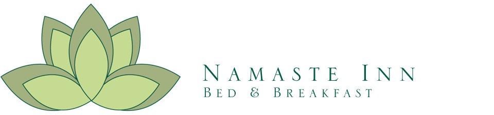 Namaste Inn